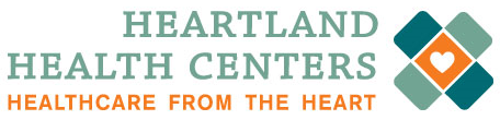 Heartland Health Center - Lakeview Pediatric Center