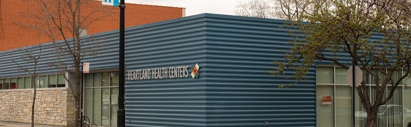 Community-Health-Center-Devon- Chicago