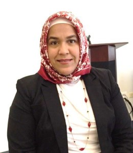 Dr-Shaheena-Ahmed-Someone-You-Should-Know