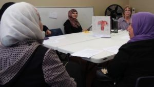 focus group image