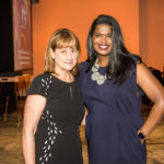 HHC-2018-From-The Heart-Gala-