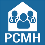 2021 Primary Care Medical Home HRSA CHQR